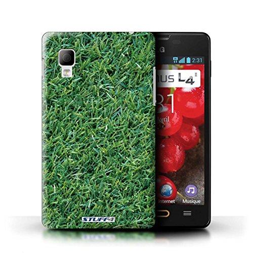custodia-cover-rigide-prottetiva-stuff4-stampata-con-il-disegno-piante-foglie-per-lg-optimus-l4-ii-e
