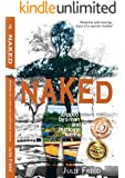 NAKED: Stripped by a Man and Hurricane Katrina
