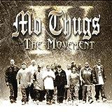 echange, troc Mo-Thugs - IV The Movement