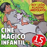 "Jungle Book "" El Libro De La Selva"""
