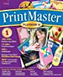 PrintMaster Platinum 16