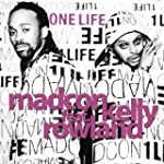 One Life (Radio Edit) [Explicit]