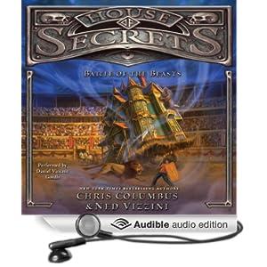 house of secrets book 2 pdf
