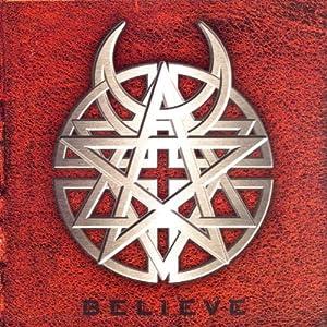Believe from Reprise / Wea