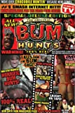 echange, troc Bum Hunts: Tales From the Bum Cage [Import USA Zone 1]