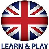 Spielend Englisch lernen +