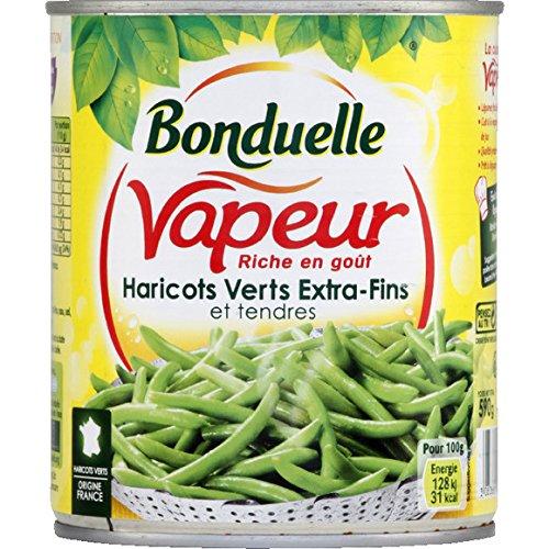 bonduelle-haricots-verts-extra-fins-vapeur-la-boite-de-440g-net-egoutte-pour-la-quantite-plus-que-1-