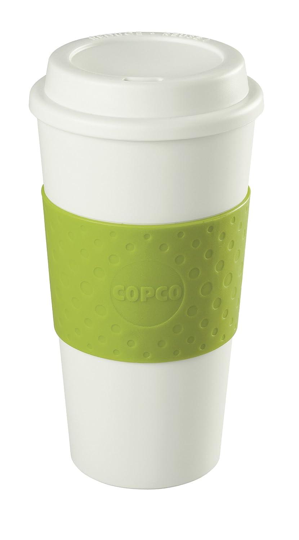 Insulated Mug Amp Tumbler Copco Acadia Reusable To Go Mug