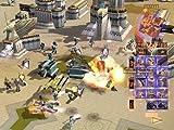 Emperor: Battle for Dune (PC CD-ROM)