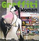 Graffiti Woman!