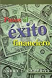 img - for Pasos al exito Financiero (Spanish Edition) book / textbook / text book