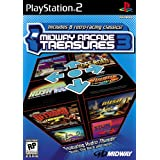 Midway Arcade Treasures 3 - PlayStation 2