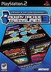 Midway Arcade Treasures 3 (輸入版)