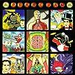 Pearl Jam - Back Spacer