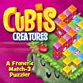 Cubis Creatures [Download]