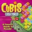 Cubis Creatures (Mac) [Download]