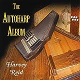 The Autoharp Album