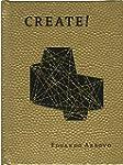 Create!: NO.MAD / Eduardo Arroyo livi...