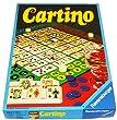 CARTINO (Brettspiel).