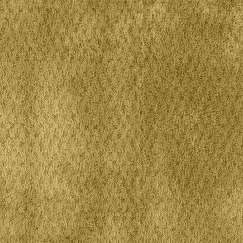 Garland Rug 2-Piece Cabernet Nylon Washable Bathroom Rug Set, Linen