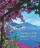 Gardens of the Amalfi Coast