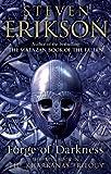 Forge of Darkness: Epic Fantasy: Kharkanas Trilogy 1 (Kharkanas Trilogy Series)