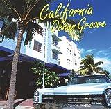 カリフォルニア・オーシャン・グルーヴ