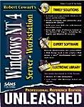Bob Cowart's Windows NT 4.0 Unleashed...