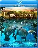 Everglades 3d [Blu-ray] [Import]