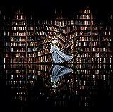 宇宙図書館(豪華完全限定盤)(CD+Blu-ray+2LP)