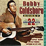 echange, troc Bobby Goldsboro - Honey 22 Greatest Hits