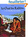 Le Chat du Rabbin, tome 2 : Le Malka...