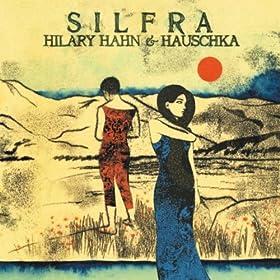 Hahn: Stillness