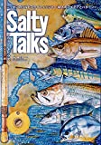 Salty Talks(ソルティ・トークス) (ニッポンのソルトフライフィッシャー18人のアイデアとパターン)