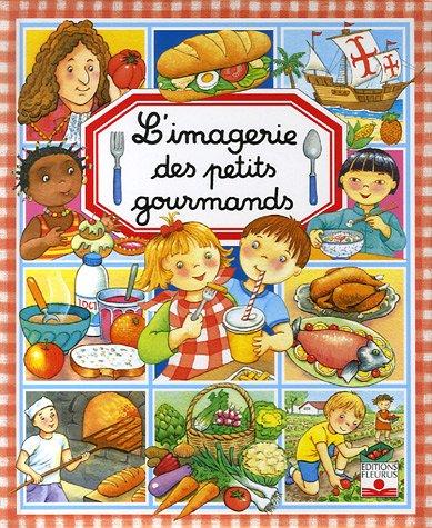 L'imagerie des Petits Gourmands
