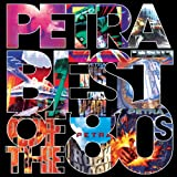 Best Of The 80's PETRA