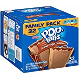 PopTarts Frosted