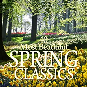 String Quartet No.14 in G Major, K. 387, 'Spring': III. Andante cantabile