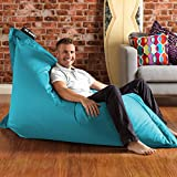 Bazaar Large Indoor & Outdoor Bean Bag