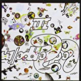 Led Zeppelin III Led Zeppelin