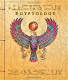 img - for Egyptology Search for the Tomb of Osiris Being the Journal of Miss Emily Lands book / textbook / text book