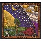 Druckfarben by Druckfarben [Music CD]