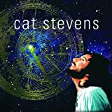 On the Road to Find Out von Cat Stevens