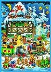 Vermont Christmas Company Bears' Junc...