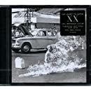Rage Against The Machine - XX (20th Anniversary Edition)