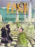 echange, troc François Boucq, Alexandro Jodorowsky - Face de Lune, tome 2 : La Cathédrale invisible