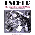 Escher: The Complete Graphic Work