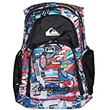 Quiksilver Young 1969 Special Backpack
