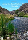Along the East Walker River, Nevada: An Historical Perspective
