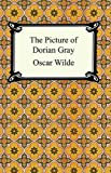 The Picture of Dorian Gray [with Biographical Introduction] (Graphic Horror Set 2)